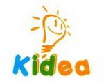 Lowongan Kidea Preschool & Kindergarten (Kartini Branch)