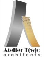 Lowongan PT Atelier Two