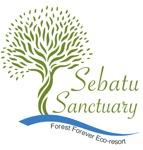 Lowongan Sebatu Sanctuary Eco-resort