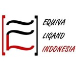 Lowongan PT. Equiva Ligand Indonesia