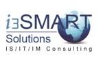 Lowongan PT Intersoft Integrasi Infotama