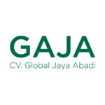 Lowongan CV Global Jaya Abadi