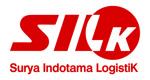 Lowongan PT Surya Indotama Logistik