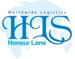 Lowongan PT Honour Lane Shipping