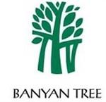 Lowongan Banyan Tree Bintan