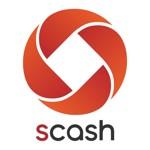 Lowongan PT Scash Teknologi Indonesia
