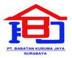 Lowongan PT Babatan Kusuma Jaya