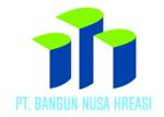 Lowongan PT. Bangun Nusa Kreasi