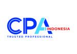 Lowongan Institut Akuntan Publik Indonesia