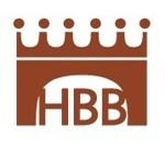 Lowongan PT. HBB Indo Global Jaya
