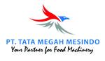 Lowongan PT. Tata Megah Mesindo