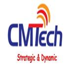Lowongan PT Cahaya Mitratama Technology