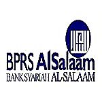 Lowongan PT BPRS Al Salaam Amal Salman