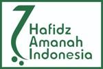 Lowongan PT HAFIDZ AMANAH INDONESIA