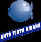 Lowongan PT. Anta Tirta Kirana