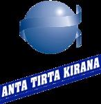 Lowongan PT Anta Tirta Kirana