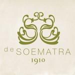 Lowongan PT Pisma Daffa Group (De Soematra Function House)