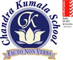 Lowongan Yayasan Pendidikan Cemara Asri (Chandra Kumala School)