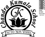 Lowongan Yayasan Pendidikan Cemara Asri (Chandra Kusuma School)