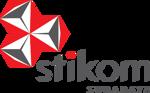 Lowongan Institut Bisnis dan Informatika Stikom Surabaya