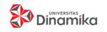Lowongan Universitas Dinamika