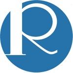 Lowongan PT. Ravindra Putrapratama