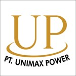 Lowongan PT Unimax Power