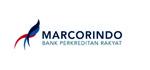 Lowongan PT Bank Perkreditan Rakyat Marcorindo Perdana