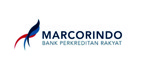 PT Bank Perkreditan Rakyat Marcorindo Perdana