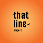 Lowongan That Line Project