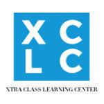 Lowongan Xtra Class Learning Center XCLC