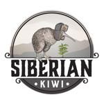 Lowongan Siberian Kiwi