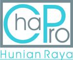 Lowongan Chapro Hunian Raya Malang