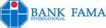 Lowongan PT Bank Fama Internasional