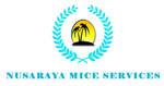 Lowongan PT Nusaraya Mice