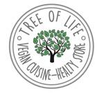 Lowongan Tree of Life Vegan Cuisine and Healthy Store