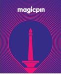 Lowongan PT. Samast Technology Indonesia (Magicpin)