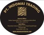 Lowongan PT Indo Mas Trading