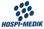 Lowongan PT Hospi Medik Indonesia