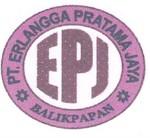 Lowongan PT Erlangga Pratama Jaya