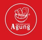 Lowongan Bakso Agung Semarang