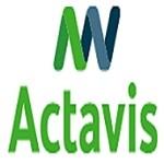 Lowongan PT Actavis Indonesia