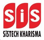 Lowongan PT Sistech Kharisma (Surabaya)
