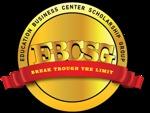 Lowongan PT EBCSG INTERNASIONAL INDONESIA GRUP