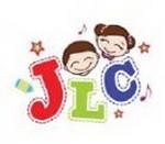 Lowongan Joyful Life Community