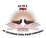 Lowongan PT Anugerah Citra Walet Indonesia