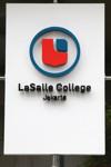 Lowongan PT.Indotex Lasalle International College