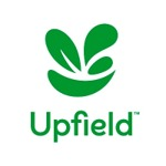 Lowongan PT Upfield Consulting Indonesia