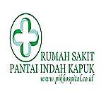 Lowongan PT Mandaramedika Utama