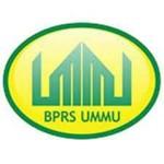 Lowongan PT.BPRS UMMU